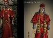 concept-priest2-colour