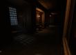 darkmod_2018-06-09_15-55-42