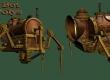lanternbot